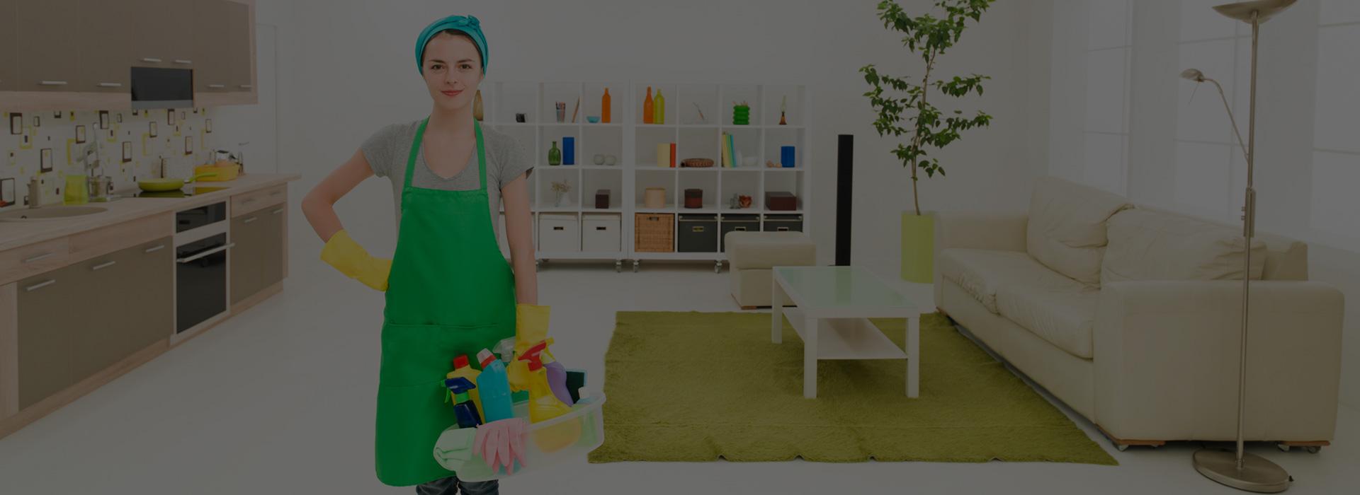слайд-уборка-квартиры